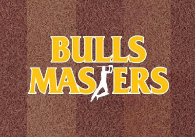 Bulls Masters